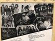 画像14: ▲買取品▲ HEAVY METAL FORCE / LPレコード  (14)