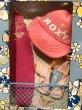 画像5: ▲買取品▲ タカラ ブライス CWC限定 ロキシーベイビー ROXY-EX (5)