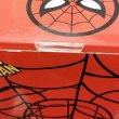 画像7: ▲買取品▲ 【未開封】ベアブリック 400% スパイダーマン マーベル Happyくじ  特賞 BE@RBRICK メディコムトイ (7)